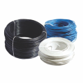 Силовой кабель, электропровод