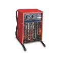 Тепловое и климатическое оборудование